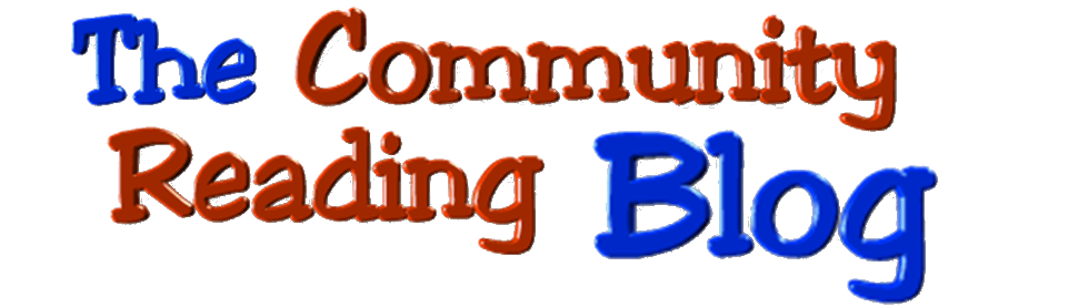 The Community Reading Blog