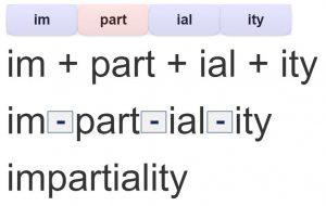 impartiality2