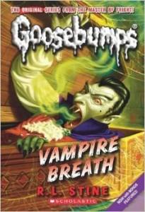 vampirebreath