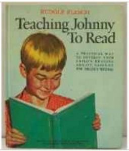 teaching-johnny